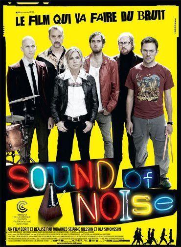 Le film qui fait du bruit - Vmc qui fait du bruit ...
